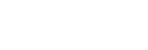 Christian Fellowship Assembly
